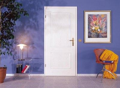 hufnagel t ren stilt ren. Black Bedroom Furniture Sets. Home Design Ideas