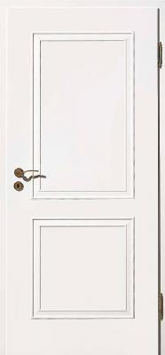 hufnagel t ren kollektion cottage. Black Bedroom Furniture Sets. Home Design Ideas