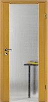hufnagel t ren kollektion standardgl ser. Black Bedroom Furniture Sets. Home Design Ideas