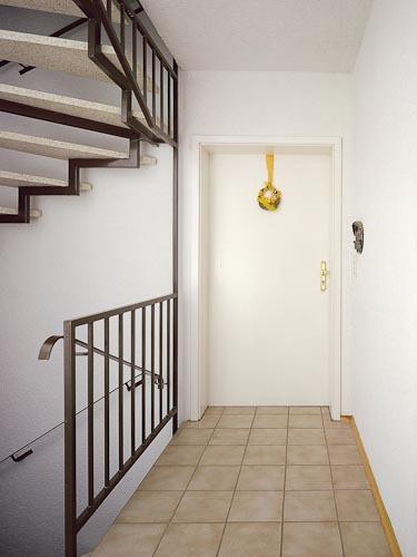 hufnagel t ren ausstellung. Black Bedroom Furniture Sets. Home Design Ideas